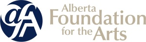 Alberta Foundations for the Arts
