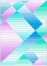 Haileykaleidoscope2.jpg