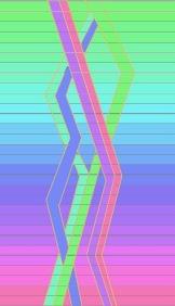 violet inspired 1.jpeg