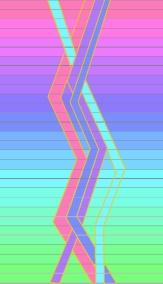 violet inspired 2